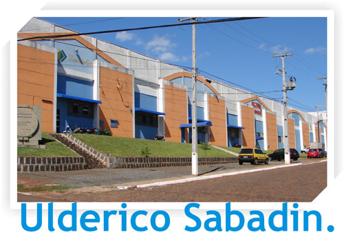 ulderico_sabadin