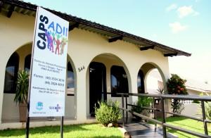 Novos serviços implantados na rede municipal de saúde, como o Caps AD, ajudaram a elevar a quantidade de atendimentos pelo Sus no município, que chegou a 1,2 milhão no ano passado