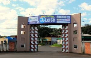 Considerado o maior evento indoor do estado na área, a Via do Leite acontece de 18 a 21 no centro de eventos de Beltrão