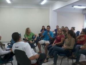 Entrevista com MEIs Rádio Educadora 14-02-15 - 1