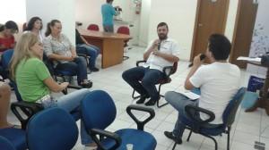 Entrevista com MEIs Rádio Educadora 14-02-15 - 2