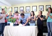 CMEI do Marrecas será encaminhado para licitação; será a maior creche do município