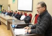 """Basso: """"a unidade será um divisor no modo de se praticar agricultura no Sudoeste"""""""
