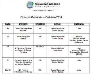 agenda-cultural-outubro-2016