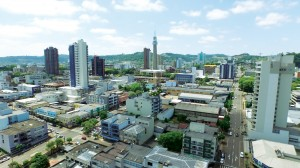 Consulta popular é aberta e visa colher sugestões e avaliações sobre o planejamento da cidade e interior