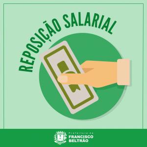 RESPOSICAO SALARIAL 01-1