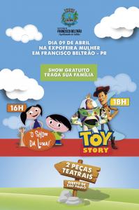 show-da-luna-beltrão 00001111