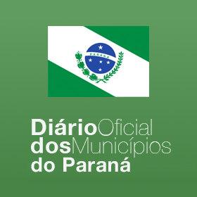 http://www.diariomunicipal.com.br/amp/