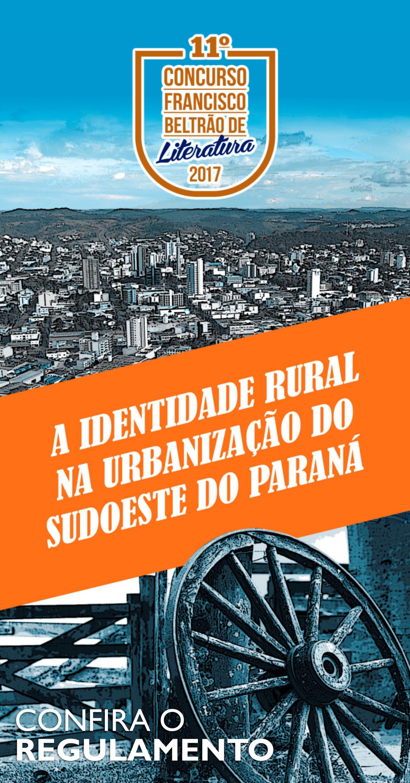 http://franciscobeltrao.pr.gov.br/secretarias/cultura/2017-depto-de-cultura/11o-concurso-francisco-beltrao-de-literatura/