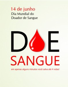 maior_cartaz_dia_mundial_do_doador_de_sangue_crf_prok